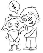 No Más Bullying El Blog De Aula365