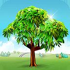 apple-icon-144x144-precomposed