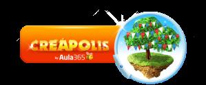 creapolis_arbol